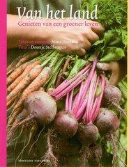 Bücher über Gartenarbeit