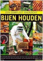 Bücher über Bienen
