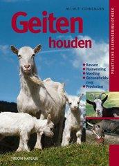 Bücher über Schafe und Ziegen