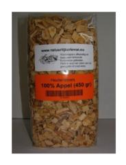 Rauch Holz