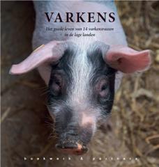 Bücher über Schweine