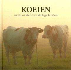 Büchern über Vieh