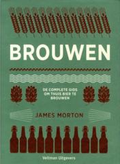 Bücher Bierbrauen