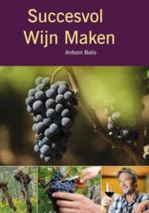Bücher Wein machen