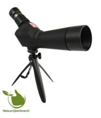 Ferngläser & Teleskope