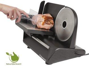 Fleisch Slicers