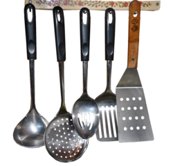Küche und Einmachen