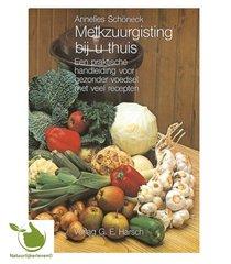 Bücher Gemüseverarbeitung