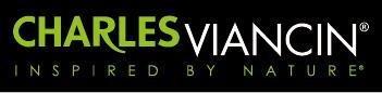 Charles-Viancin-produkten