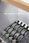 Obstmühle 7liter