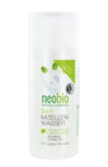 Neobio Micellaire water 3 in 1