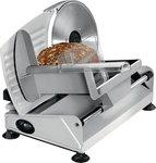 Fleisch Slicer MA3585