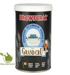 Bierkit Brewferm grand-cru für 9 l