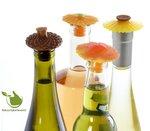 Flaschenverschlus Herbst von Charles Viancin