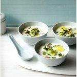 'Vegetarisch koolhydraatarm en glutenvrij' Celia Brooks