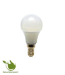 Led lamp - kleine fitting - 420 lumen