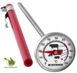 Thermometer NAT-100200 webwinkel natuurlijkerleven