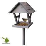 Vogelfutterhaus Vogar mit Standard