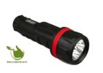 Taschenlampe LedGet LED 2x D
