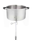 Natursaft Dampfentsafter 10 Liter