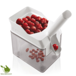 Leifheit 37200 Kirschentkerner Cherrymat