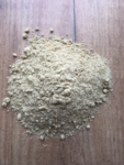 Braadworstmix 100 gram