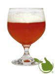 Brewferm Bier Kit Englisch IPA