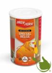 Brewferm bierkit Special Belge