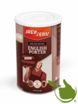 Brewferm bierkit English Porter