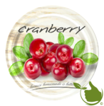 Marmeladengläser 500 ml mit twist-off deckel (verschiedene Früchte) pro 8 Stück