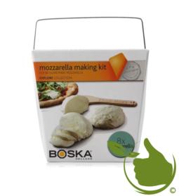 Mozzarella Explore Käseset