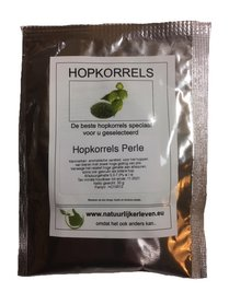 Hopfenpellets Perle