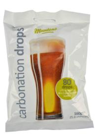 Muntons Carbonation Drops