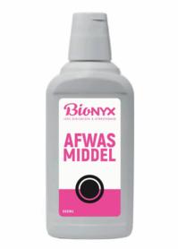 Spülmittel (500 ml)