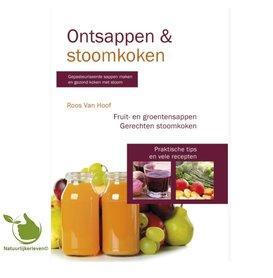 Saften und Dampfgaren Roos Van Hoof