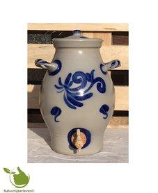 Essigfass oder Likörfass 3 liter