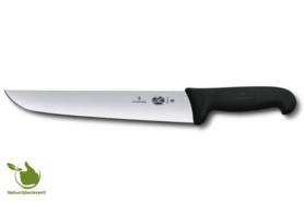 Messer mit breite Klinge von 20cm  (Victorinox 55203.20)