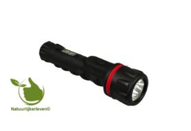 Taschenlampe LedGet LED 2x AA