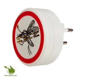 Anti Insekten Stecker