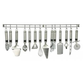 Küche Werkzeug-Set