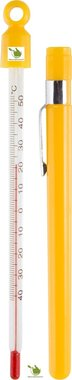 Wein thermometer 0-40 ° C