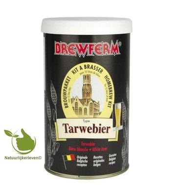 Bierkit Brewferm Weizenbier für 15 l