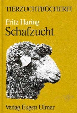 'Schafzucht'- Fritz Haring