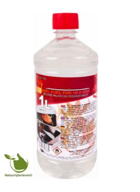 aanmaak gel 1 liter