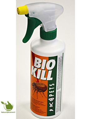 Bio kill pets 500ML