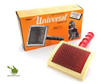 Original-Universal-Bürste