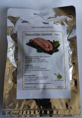 Natürliche Därme (Schwein)