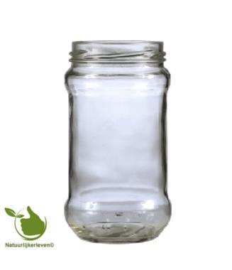 Marmeladengläser 346 ml