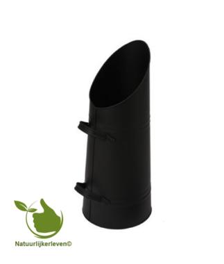 Kohle Eimer oder Pellet Eimer 13L für Kohle und Pellets