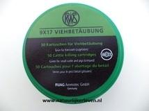 Kartuschen (Grün)